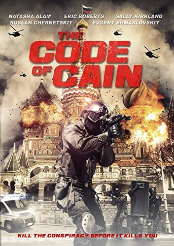 code-of-cain