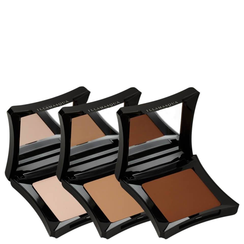 illamasqua-powder-foundation-10g-various-shades-120