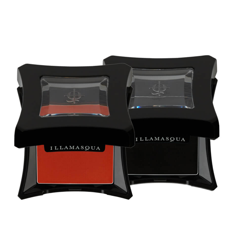 illamasqua-powder-eye-shadow-2g-various-shades-sex