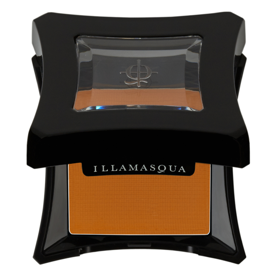 illamasqua-powder-eye-shadow-sex