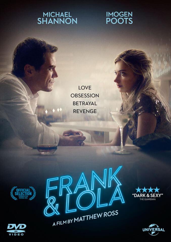 frank-lola