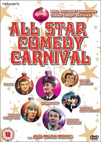 all-star-comedy-carnival
