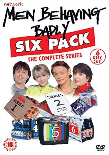 men-behaving-badly-six-pack-fremantle-repack
