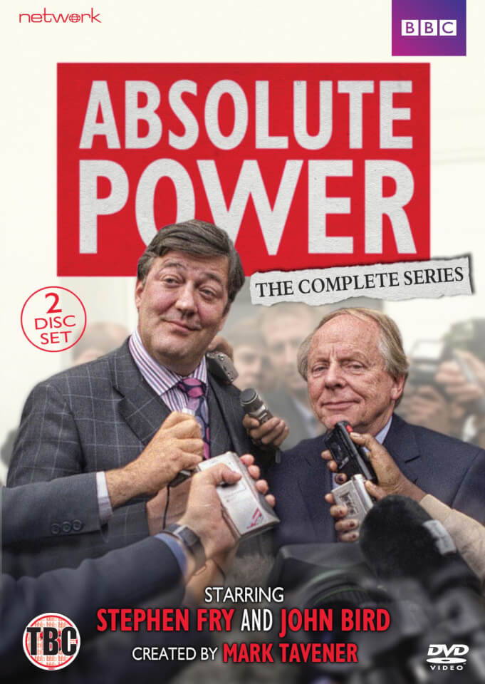 absolute-power-the-complete-series