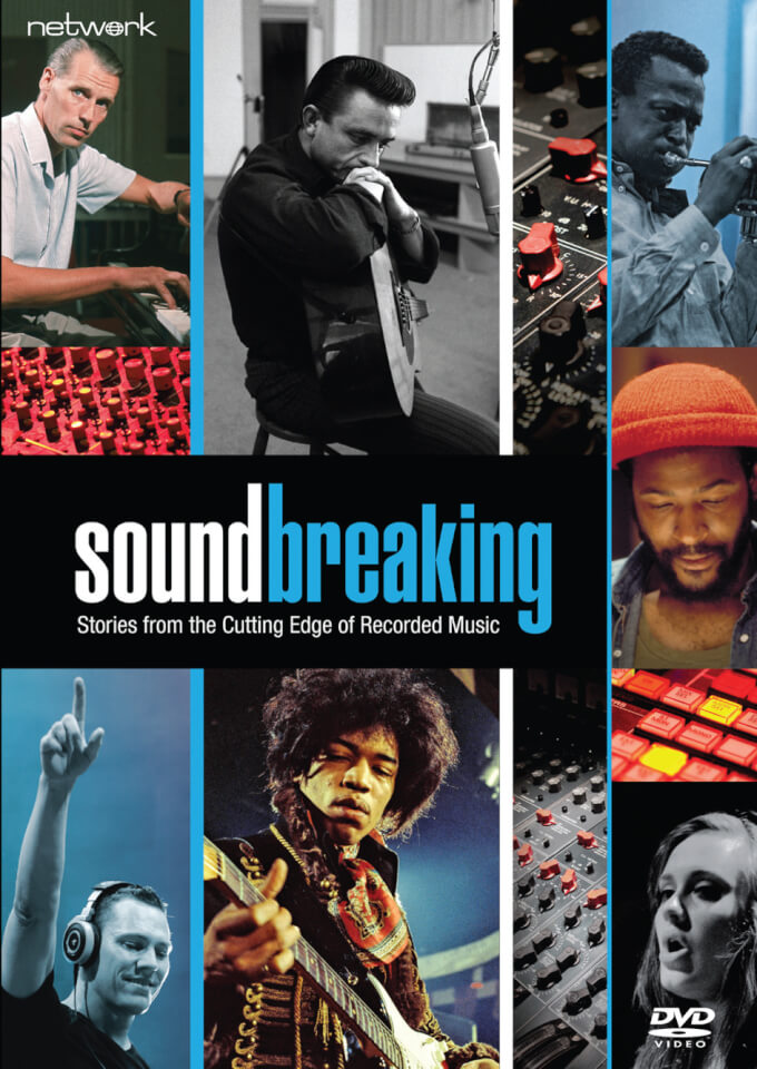 soundbreaking-the-complete-series