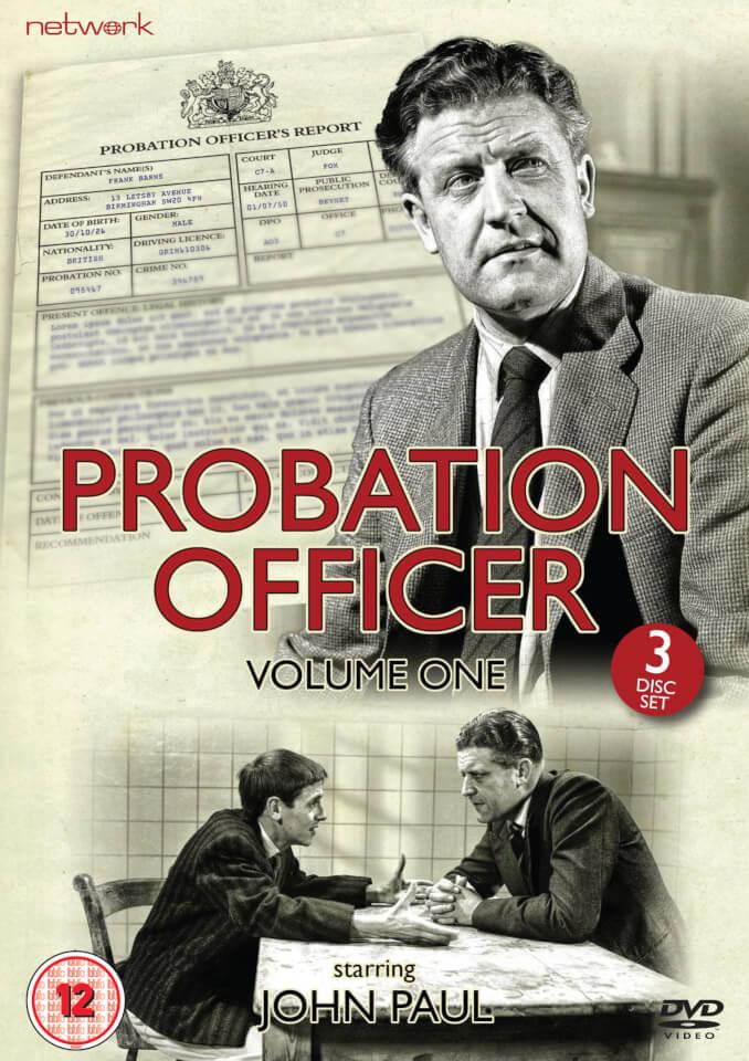probation-officer-volume-one