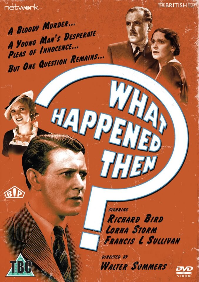 what-happened-then
