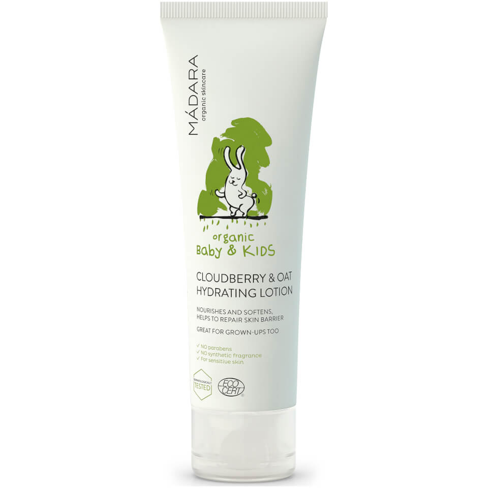 madara-baby-cloudberry-oat-hydrating-lotion-100ml