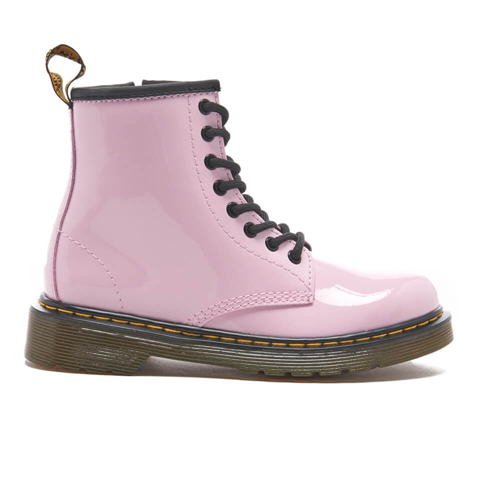 dr-martens-kids-delaney-patent-lamper-lace-boots-baby-pink-10-kids