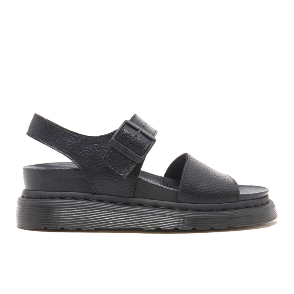 dr-martens-women-fusion-romi-y-strap-sandals-black-pebble-leather-3