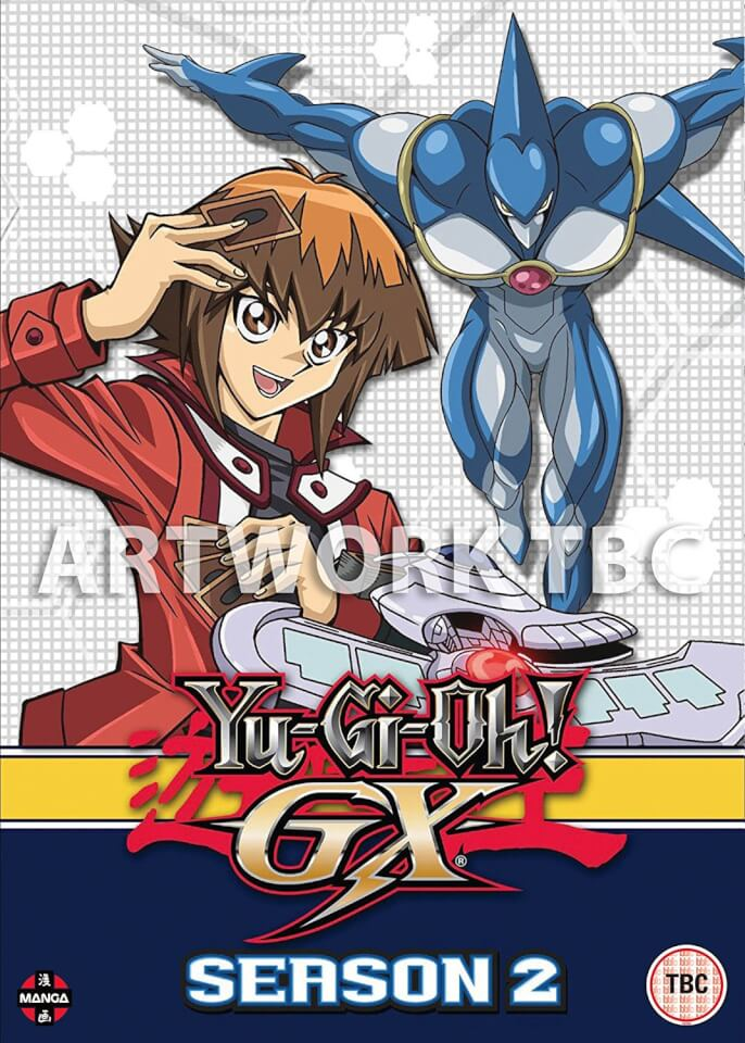 yu-gi-oh-gx-season-2-episodes-53-104