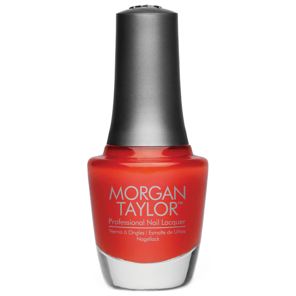 morgan-taylor-amber-rush-nail-lacquer-15ml