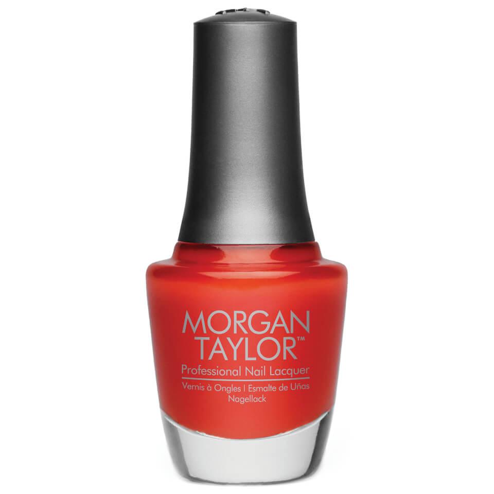 morgan-taylor-amber-rush-nail-lacquer-15ml