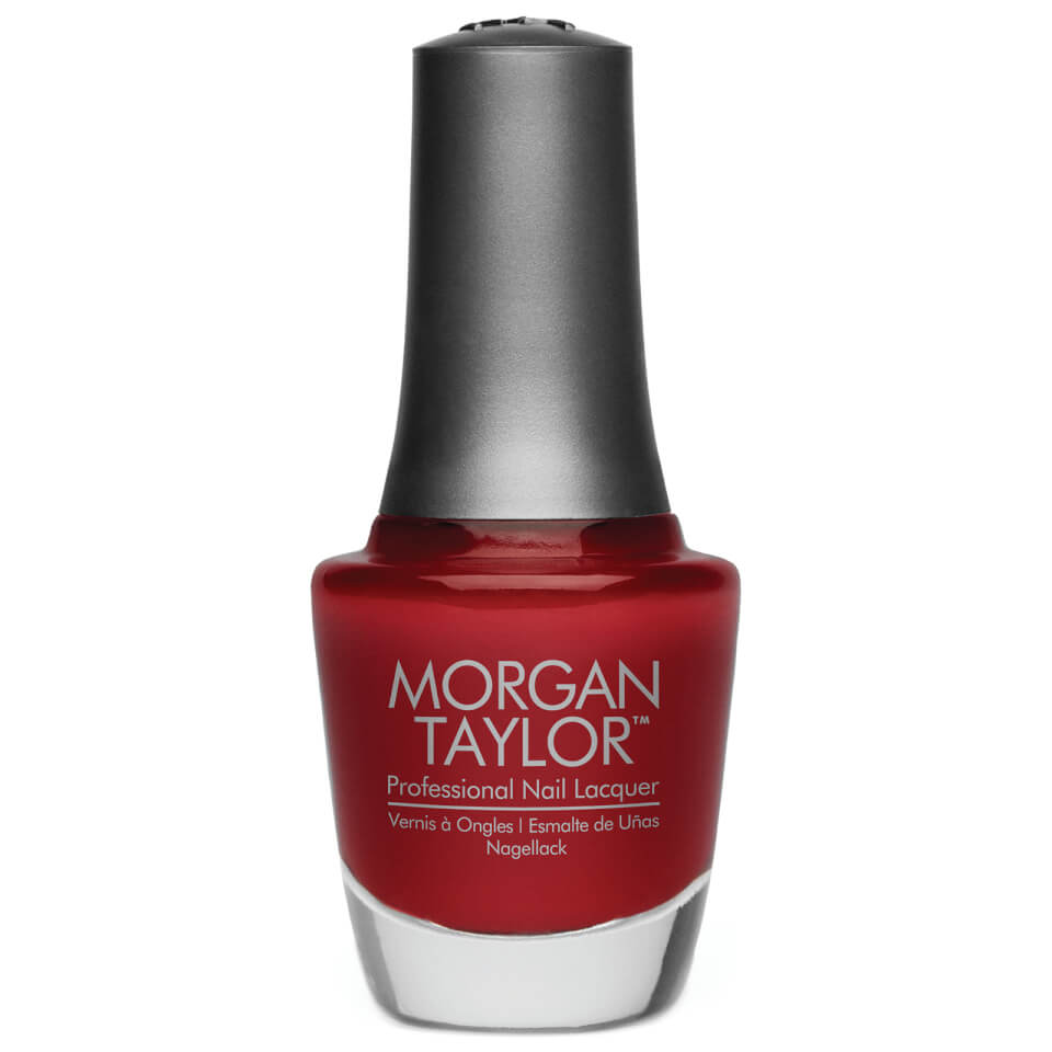 morgan-taylor-cherry-applique-nail-lacquer-15ml