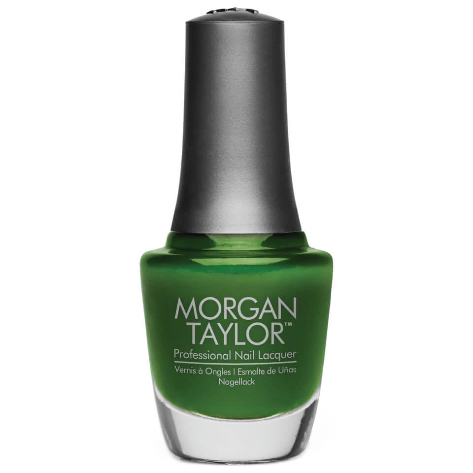 morgan-taylor-ivy-applique-nail-lacquer-15ml