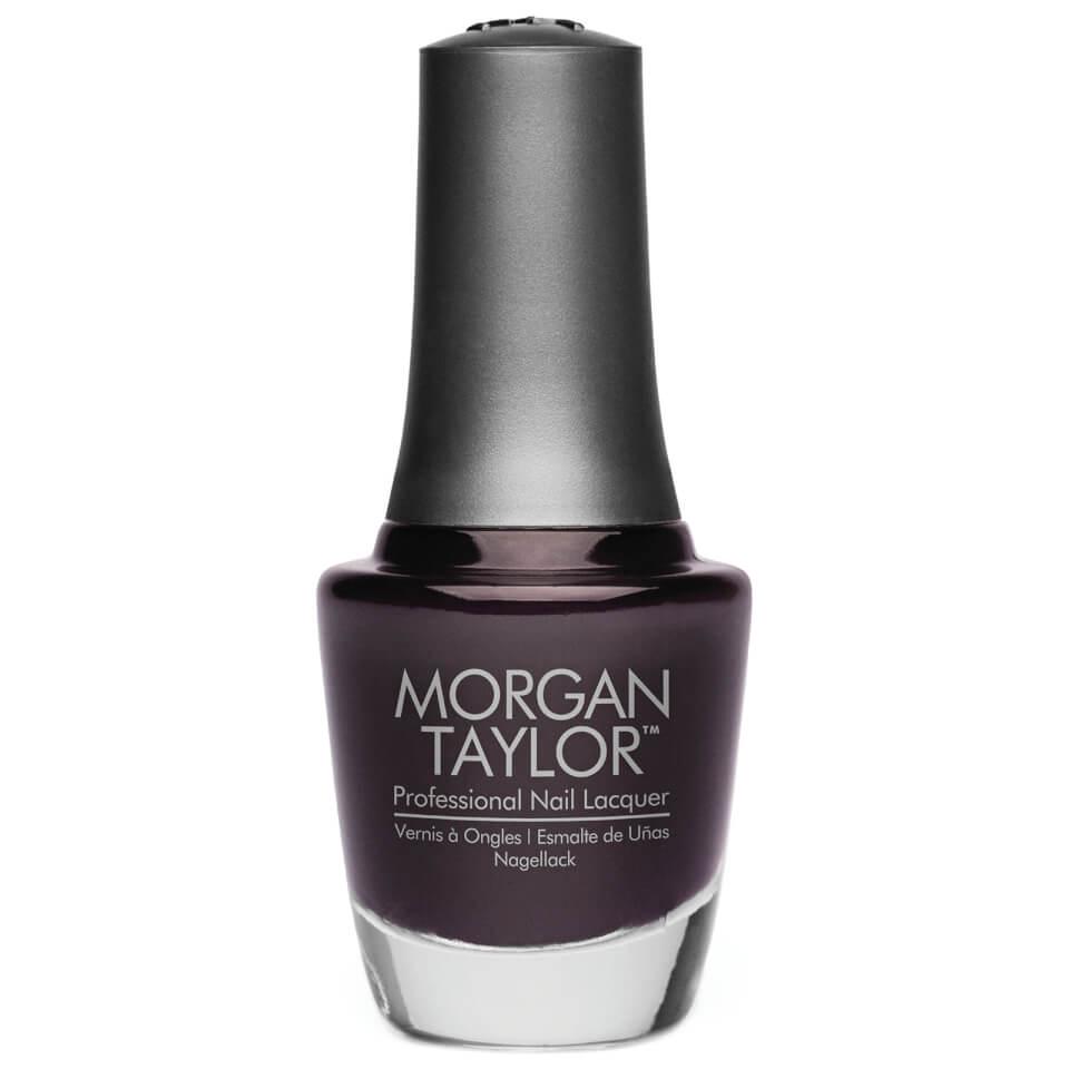 morgan-taylor-royal-applique-nail-lacquer-15ml