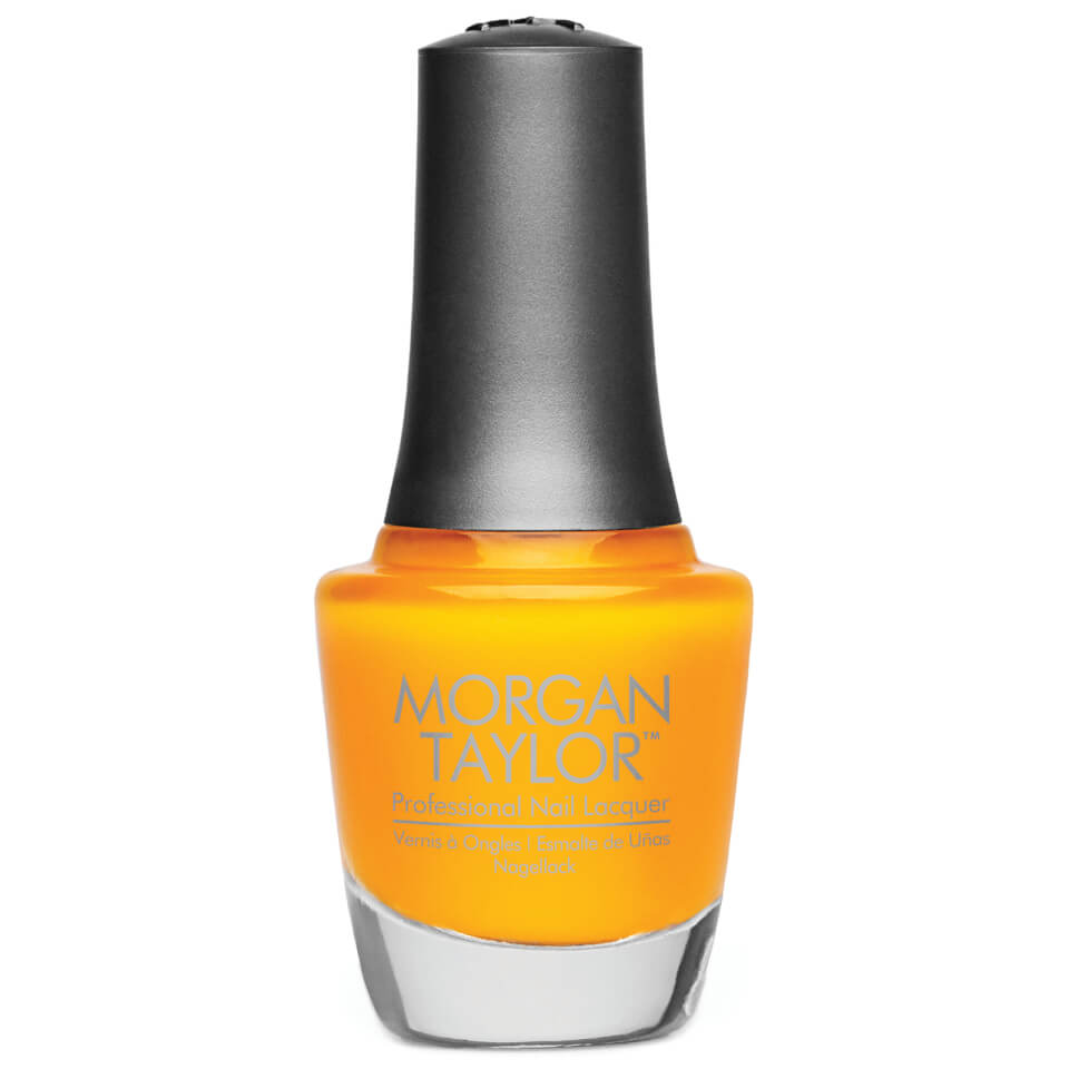 morgan-taylor-sunset-yellow-nail-lacquer-15ml