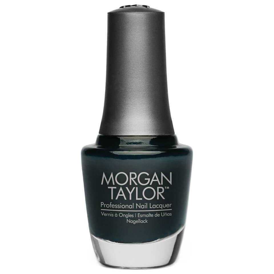 morgan-taylor-ultra-marine-applique-nail-lacquer-15ml