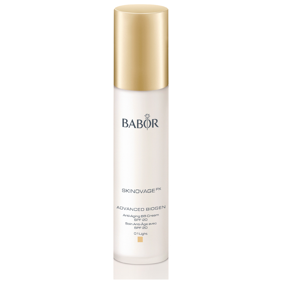 babor-advanced-biogen-anti-aging-bb-cream-spf-20-01-light-50ml