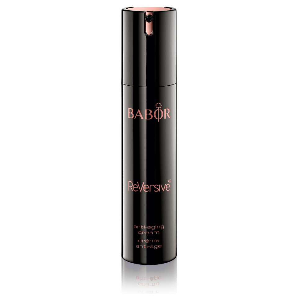 babor-reversive-anti-ageing-cream-50ml