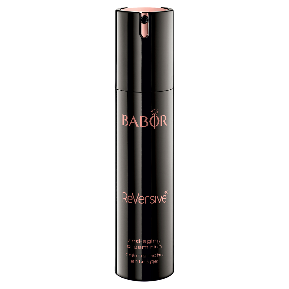 babor-reversive-anti-ageing-cream-rich-50ml