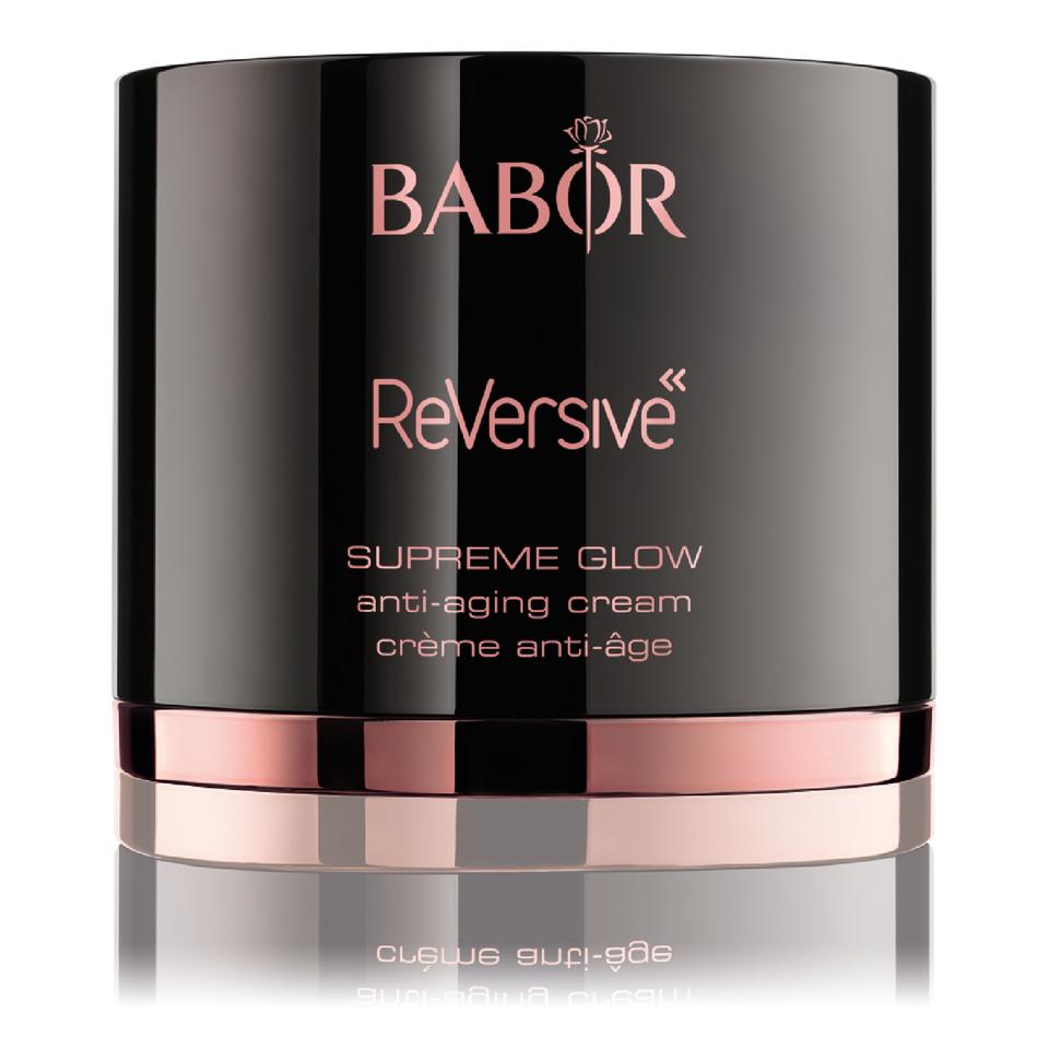 babor-reversive-supreme-glow-anti-aging-cream-50ml
