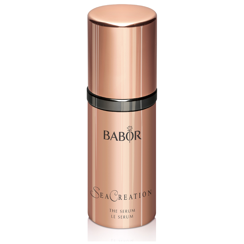 babor-seacreation-serum-50ml