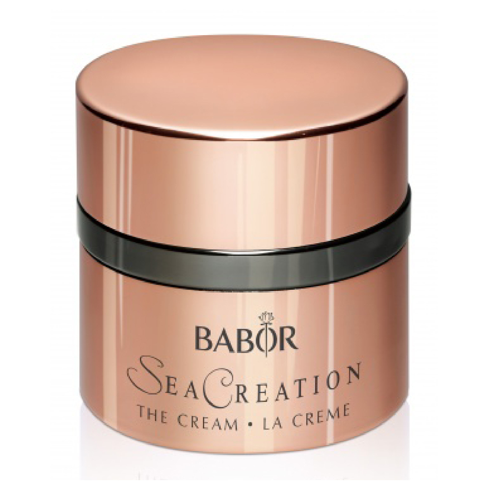 babor-sea-creation-cream-50ml