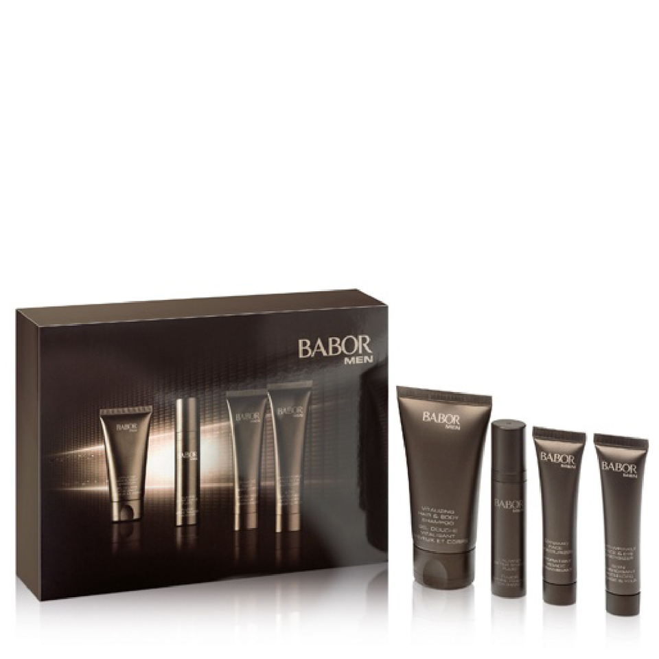 babor-men-travel-size-collection