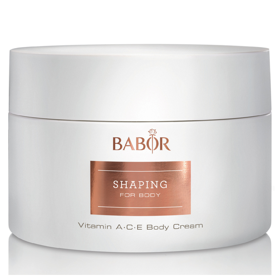 babor-firming-vitamin-ace-cream-200ml