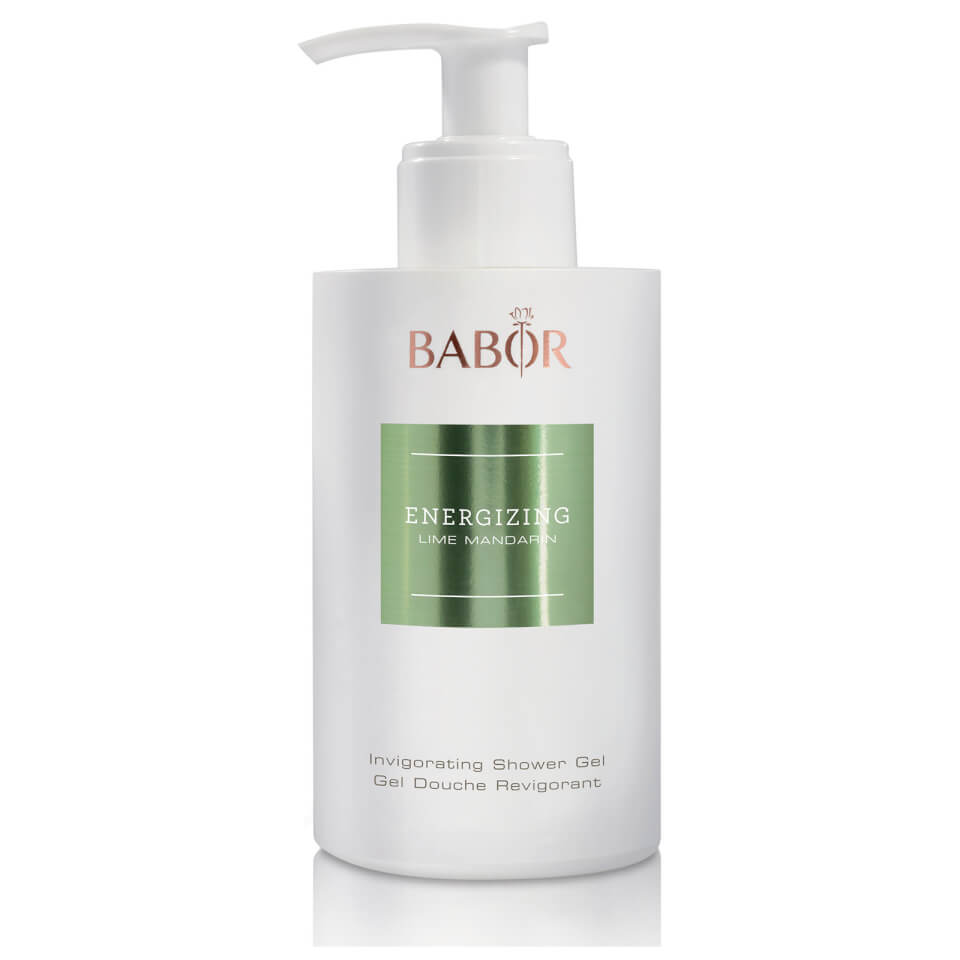 babor-invigorating-shower-gel-200ml