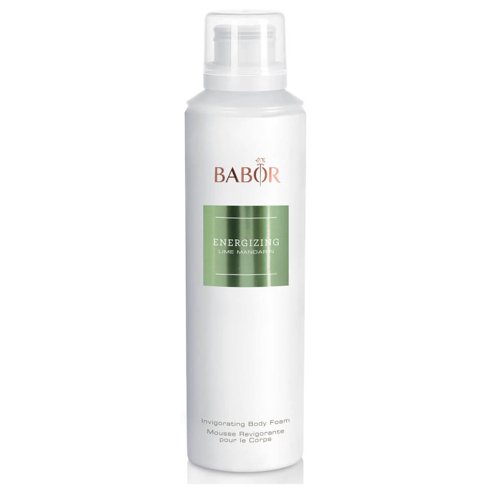 babor-invigorating-body-foam-200ml