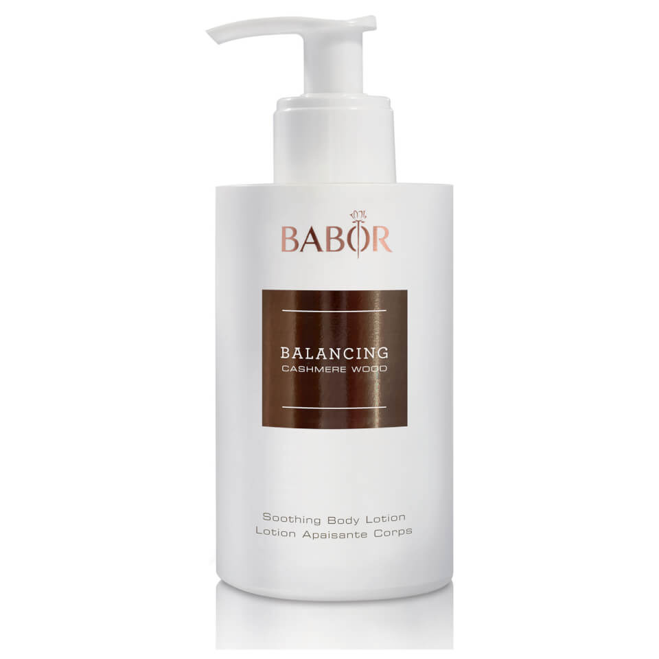 babor-soothing-body-lotion-200ml