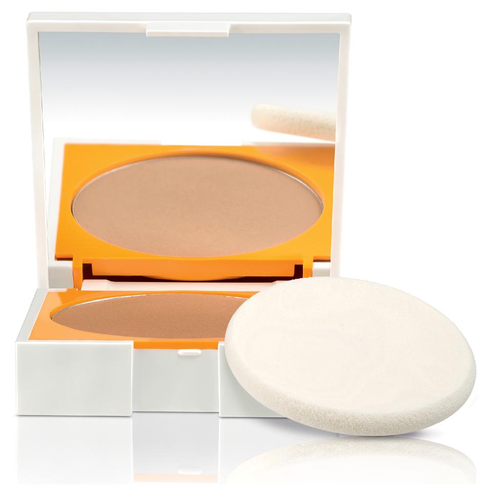babor-sun-protection-make-up-02-medium