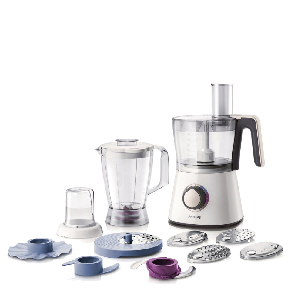 philips-hr776101-viva-collection-food-processor-white