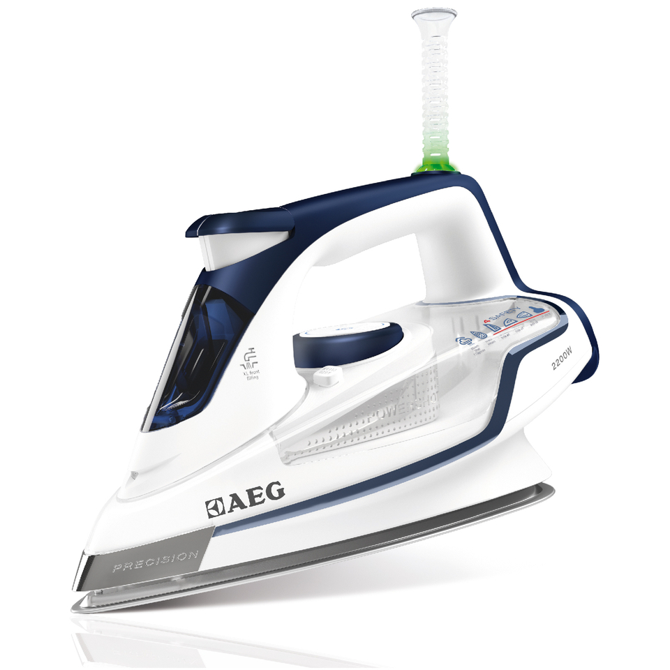 aeg-db6120-u-safety-precision-steam-iron-whiteblue