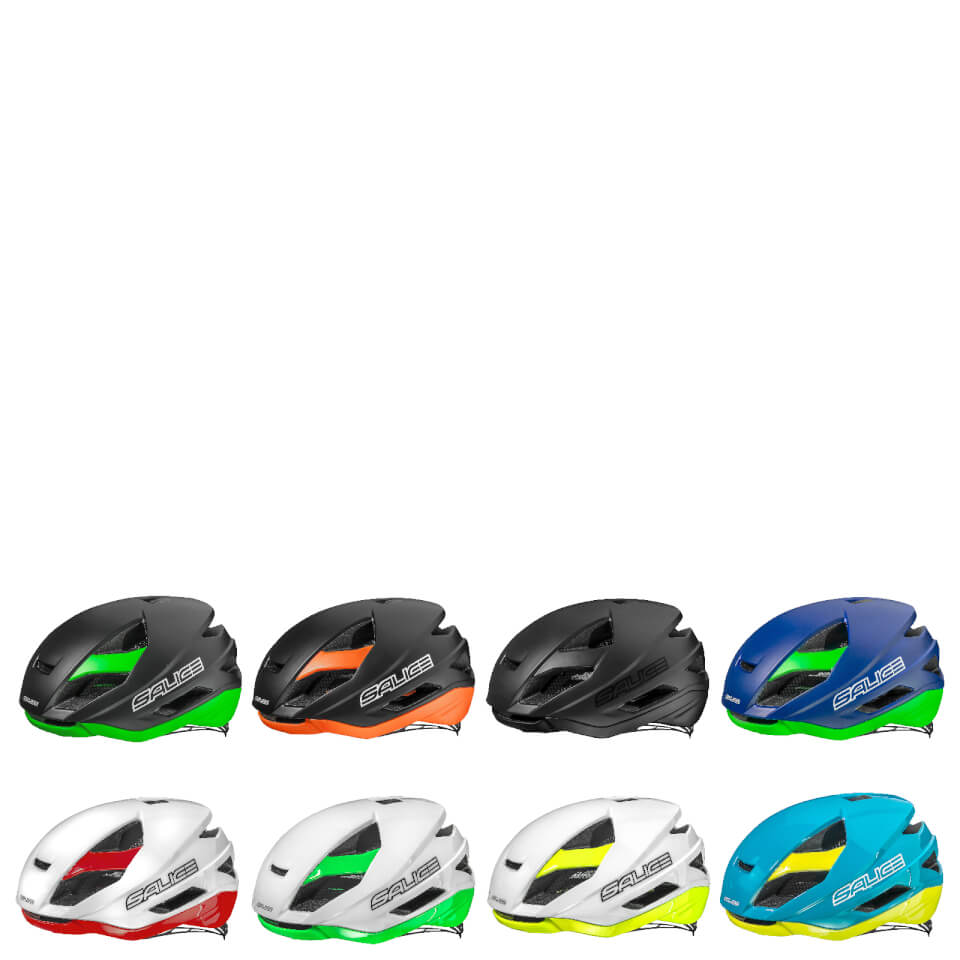 salice-levante-helmet-s-m52-58cm-blackgreen