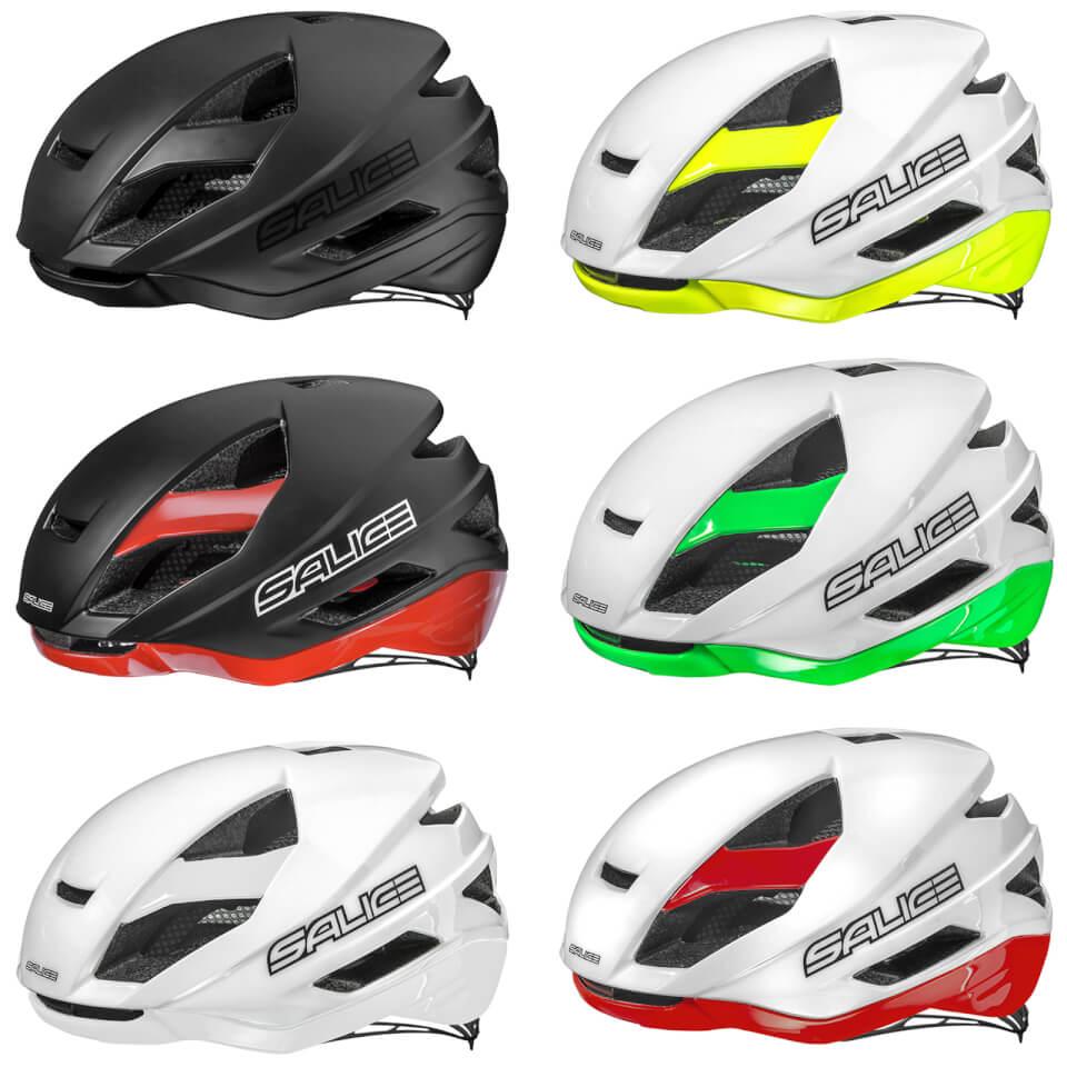 Salice Levante Helmet | Hjelme