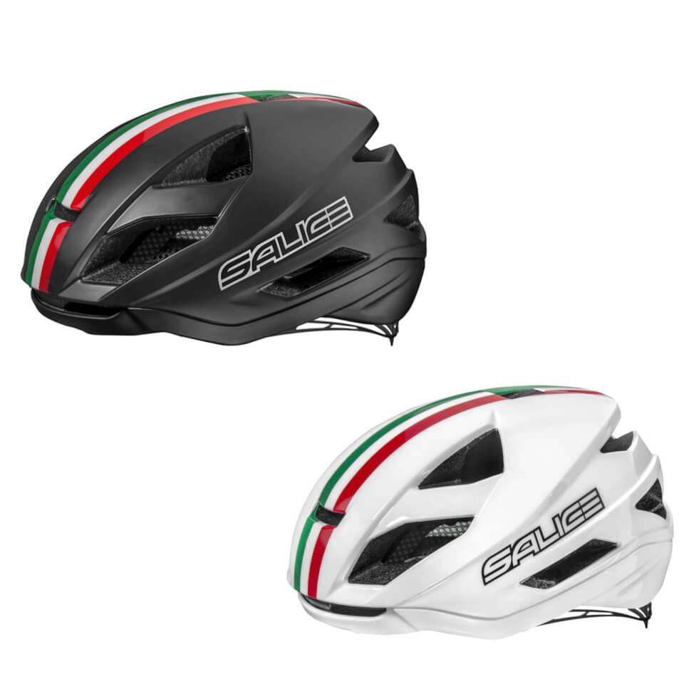 salice-levante-italian-edition-helmet-s-m52-58cm-white