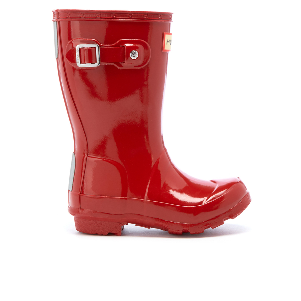 hunter-toddlers-original-gloss-wellies-military-red-7-toddler