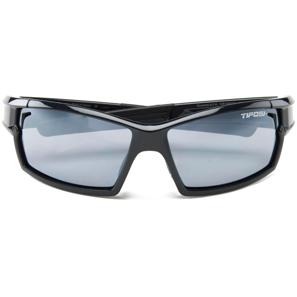 tifosi-pro-escalate-shield-full-sunglasses-gloss-black-smoke