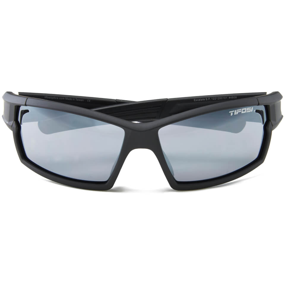 tifosi-pro-escalate-shield-full-sunglasses-matte-black