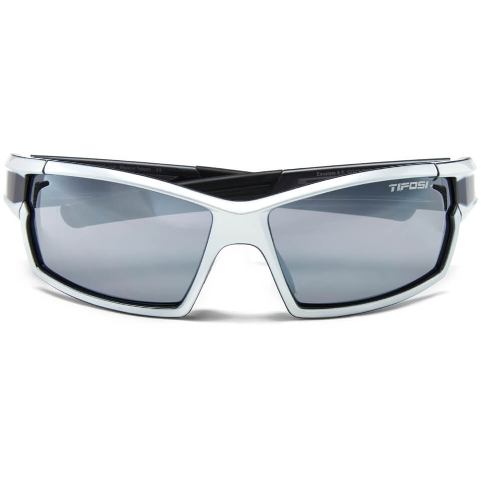 tifosi-pro-escalate-shield-full-sunglasses-pearl-white-gun-metal