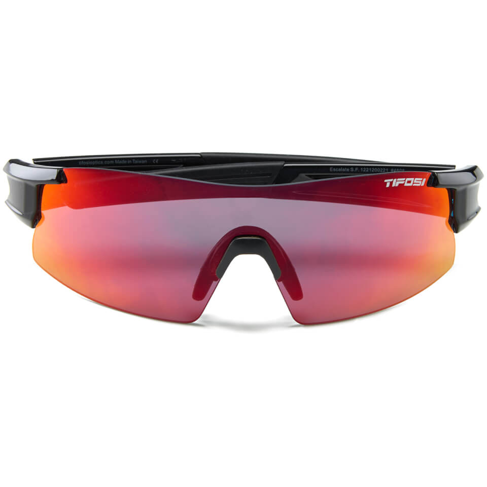 tifosi-pro-escalate-shield-full-sunglasses-gloss-black-clarion-red