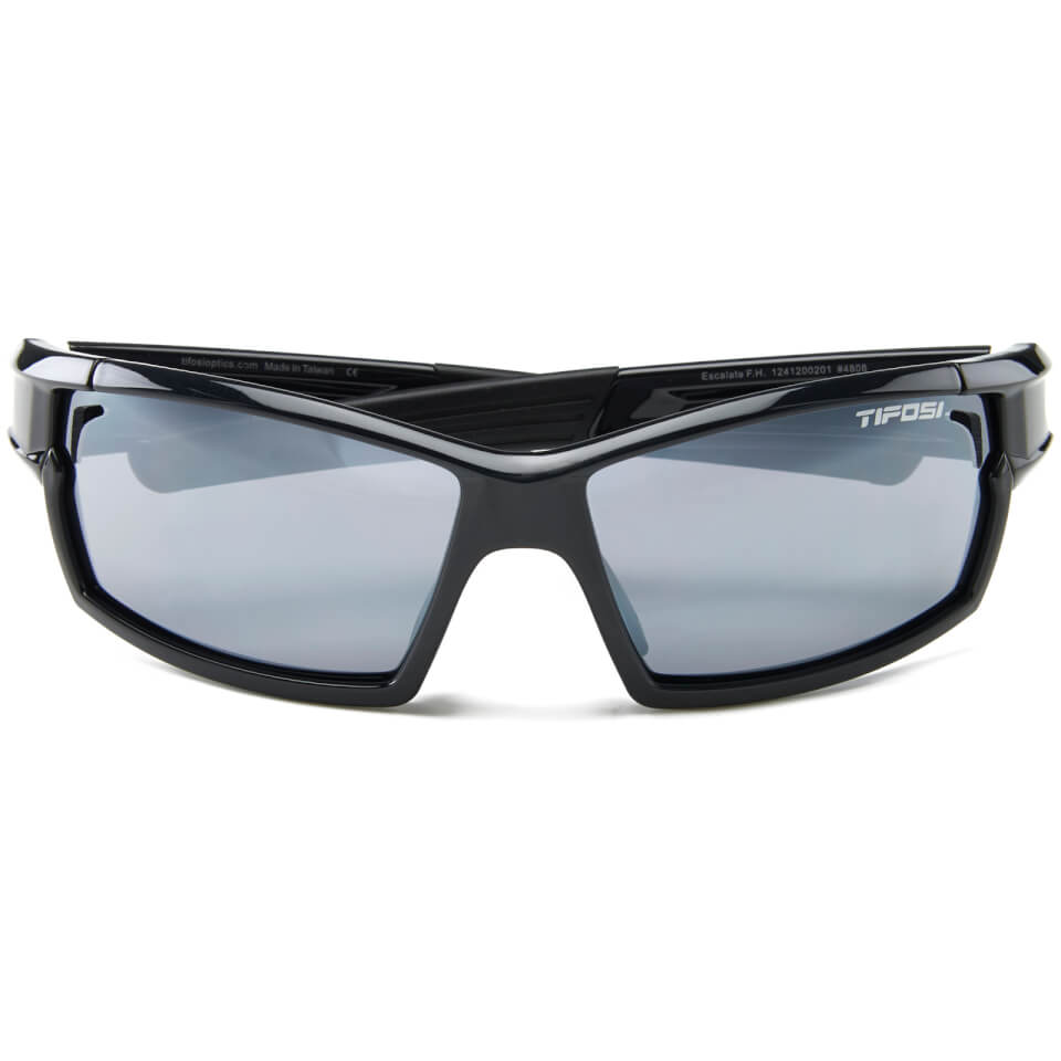 tifosi-pro-escalate-fh-interchangeable-sunglasses-gloss-black-clear