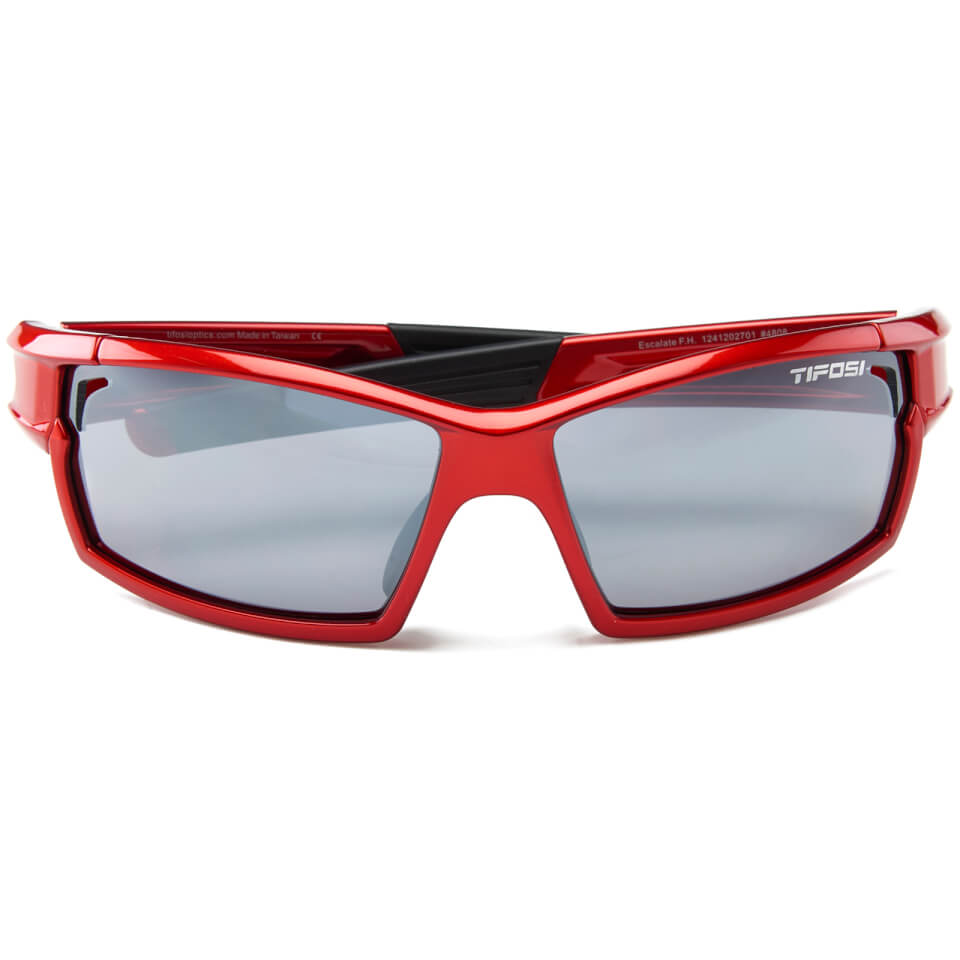 tifosi-pro-escalate-fh-interchangeable-sunglasses-metallic-red-clear