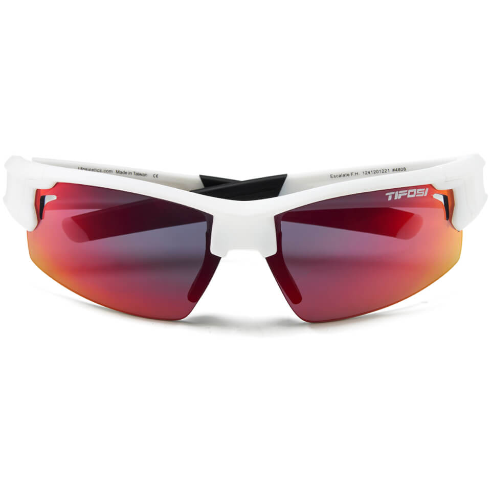 tifosi-pro-escalate-fh-interchangeable-sunglasses-matte-white-clarion-red