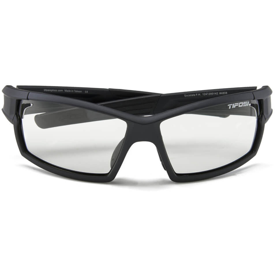 tifosi-pro-escalate-fh-interchangeable-sunglasses-matte-black-fototec-light-night