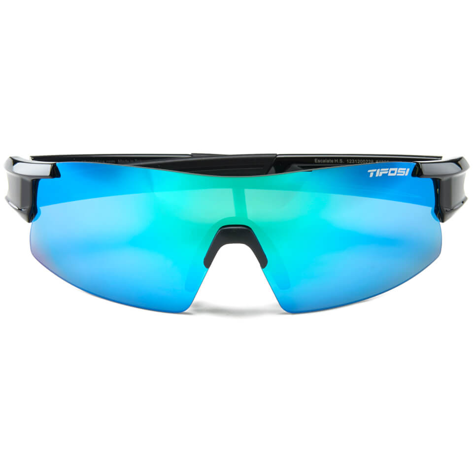 tifosi-pro-escalate-hs-interchangeable-sunglasses-gloss-black-clarion-green
