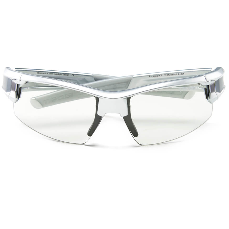 tifosi-pro-escalate-hs-interchangeable-sunglasses-silver-fototec-light-night